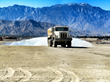 Soilworks Dust Control and Soil Stabilization Products Help Reduce Air Quality Fines for Companies