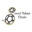 Smart Token Chain: The Blockchain System Integrator