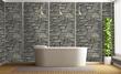 Concrete Craft Announces New Vertical Concrete Application