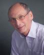 Dr. Trevor Gibbs Joins Commonwealth Informatics Leadership Team as a Scientific Advisor