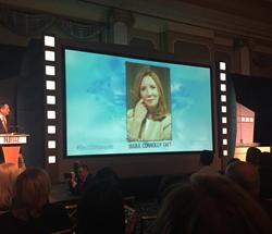 Mara Connolly Taft named one of NJBIZ's Best 50 Women in Business for 2016