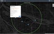 AirMap & the American Association of Airport Executives (AAAE) Launch UAS Notice System