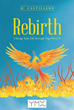 H. Castillero Shares 'Rebirth Method Through Yoga Mind X' to Help Others Transform Their Lives