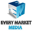 Every Market Media - Q2 '16 US B2B DatabaseUpdate