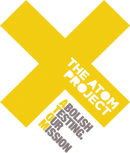 The ATOM Project