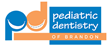 Discreet Invisalign Teen® Orthodontic Treatments Now Available to New Patients at Pediatric Dentistry of Brandon