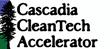 Cascadia CleanTech Accelerator Celebrates Inaugural Cohort