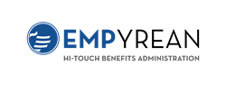 Empyrean Hi-Touch Benefits Administration