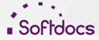 Softdocs Announces Q3 Milestones, Remains First Choice for ECM Among Educational Institutions