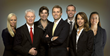 The Ruth Law Team Achieves Top 1% of All Lawyers