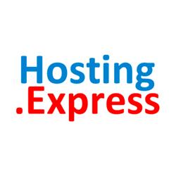 Hosting.Express
