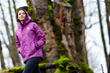Windproof, waterproof, Sapo with air permeable nano porous coating and pit zips for breathability is a versatile jacket for the intrepid explorer or weekend warrior.