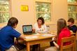 Eagle Ranch School Earns SACS CASI Accreditation Renewal