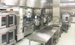 Des Hague of Aegis Enterprises and WC&P Bring First-Rate Food Service to Santa Clara Valley Medical Center
