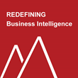 ktMINE Releases Search App to Redefine Business Intelligence through Technology Solutions