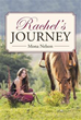 Strong Female Protagonist Fights for Future in 'Rachel's Journey'