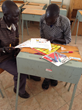 RAFT Kits Help Make STEM Learning Accessible in South Sudan