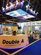 Double A Positive About Its Growth Trajectory in the Middle East