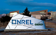 Smarter Grid Solutions to Demonstrate Massive Clean Energy Deployment on a Smart Campus in NREL INTEGRATE project