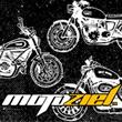 Motoziel Tours