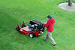 Hallberg Commercial Provides Tips Consumers Should Consider Before Hiring a Landscaper
