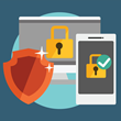 ServInt Partners with SiteLock to Launch WebSite Security Service