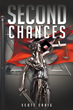 "Author Scott Craig's new book ""Second Chances"" is a powerful story of a young Jewish girl's life, destroyed by the Nazis and their unrelenting hatred of the Jews."