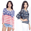 FlagandBanner.com Announces Patriotic Fashion line