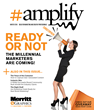 Merritt Graphics Print Solutions Introduces New Publication #amplify