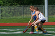 US Sports Camps and Nike Field Hockey Camp Directors make recommendations for USA Field Hockey's Futures Program