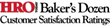 MSI Global Talent Solutions Wins Coveted Place in HRO Today Magazine's Baker's Dozen Ranking