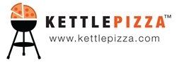KettlePizza Pizza Oven Kit for Grills