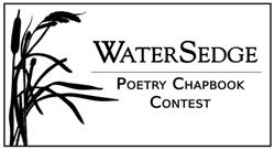 $500 cash prize plus publication (print and Ebook)