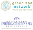 Green Spa Network Promotes Sustainability at International Spa Conference
