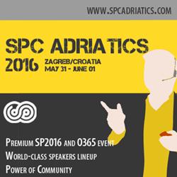 SPC Adriatics