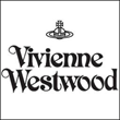 Vivienne Westwood Chooses TexTrace Woven RFID Labels to Protect Valuable Brand Assets