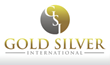 GSI Exchange Selected as Finalist for 2016 Platts Global Metals Awards