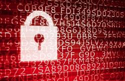 Hi-Fidelity Security