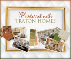(P)interact with Traton Homes