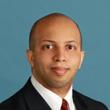 David Johnson Launches the Abraxas Group, LLC