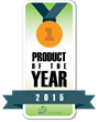 2015 Best Android Product of the Year