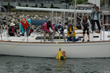 Women's Sailing Conference Slated for June 4, Marblehead, MA