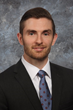 Kane Russell Coleman & Logan PC Hires Litigation Associate Attorney in Houston Office