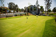 US Sports Camps and Nike Golf Camps Come to North County San Diego