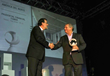 Prime Minister of Spain Presents Walker Zanger With Prestigious Award