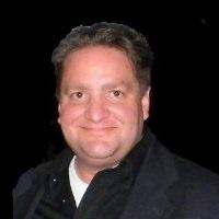 Ron Babich - MobileLogix