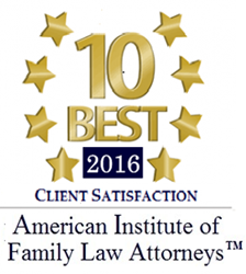 10 Best Family Law Firms for Client Satisfaction