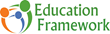 EdProtect From Education Framework