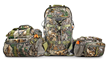 Vanguard Introduces the Pioneer Series - A Selection of Premium Hunting Packs