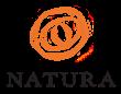 Natura Wine | Sustainable Wine Company